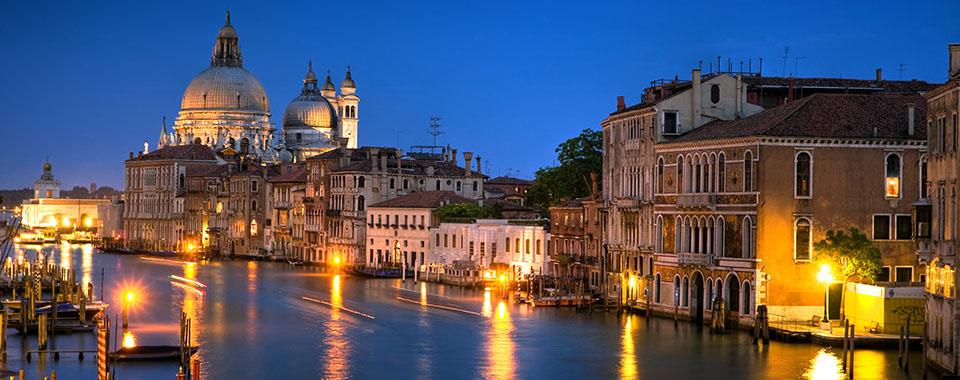 venezia coupon sconto booking offerte