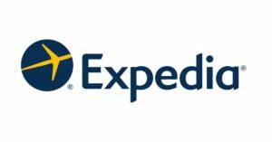 Codice sconto Expedia coupon Cost economici e offerte 20% di sconto , Low cost e voli economici