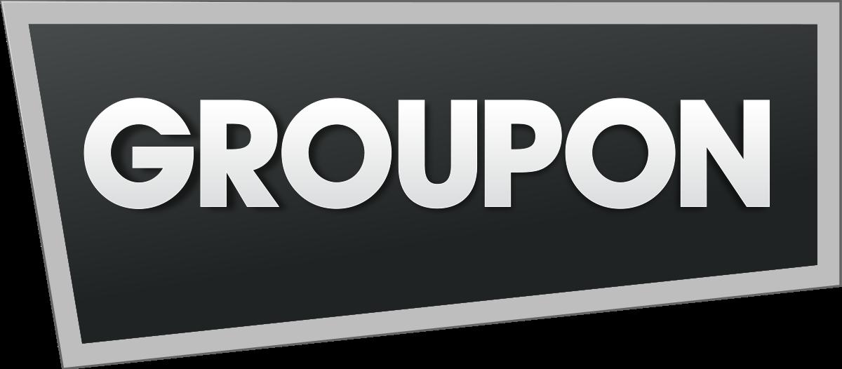 Buoni Sconto Per Groupon Da 10 Euro