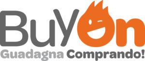 Codice Sconto Groupon shopping 10 euro e 30% vicino a te senza spesa minima 8% di rimborso risparmia online Buyon codice Sconto groupon