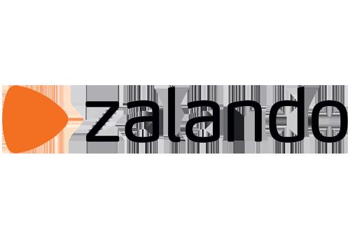 Codice Sconto Zalando 10€ buono omaggio, coupon e offerte