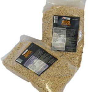 la dieta del riso per appiattire la pancia dieta del riso quanto si perde